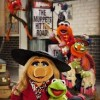 It's time to meet The Muppets… Again!