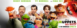 MUPPETS-MOST-WANTED_ONLINE-630x233